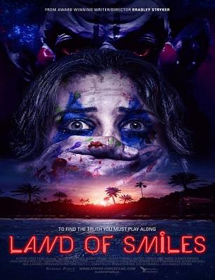 فيلم Land of Smiles 2017 HD مترجم اون لاين