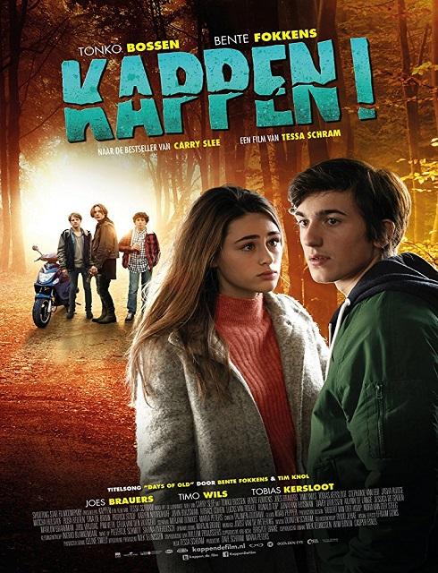 فيلم Kappen 2016 مترجم اون لاين
