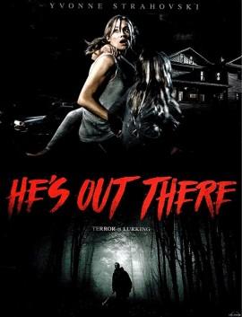 فيلم Hes Out There 2018 مترجم اون لاين