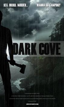 فيلم Dark Cove 2016 مترجم