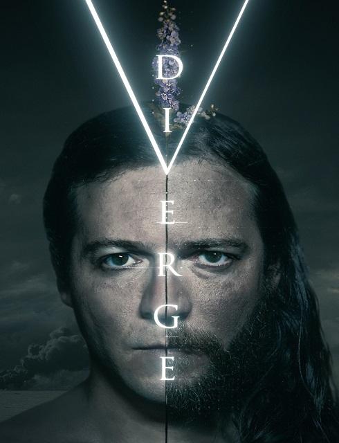 فيلم Diverge 2016 مترجم اون لاين