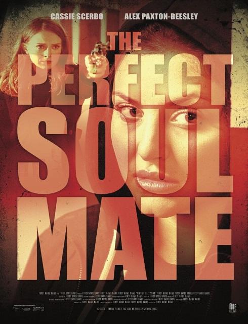 فيلم The Perfect Soulmate 2017 مترجم اون لاين