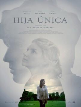 فيلم Hija unica 2016 مترجم