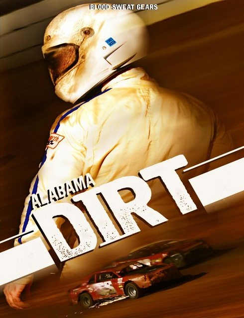 فيلم Alabama Dirt 2016 HD مترجم اون لاين
