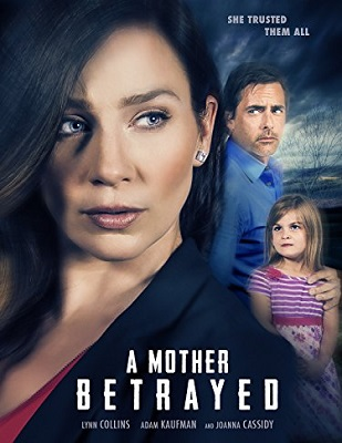 فيلم A Mother Betrayed 2015 مترجم اون لاين