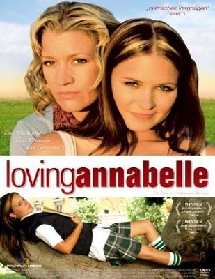 فيلم Loving Annabelle 2006 HD مترجم اون لاين