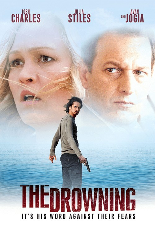 فيلم The Drowning 2016 مترجم HD اون لاين