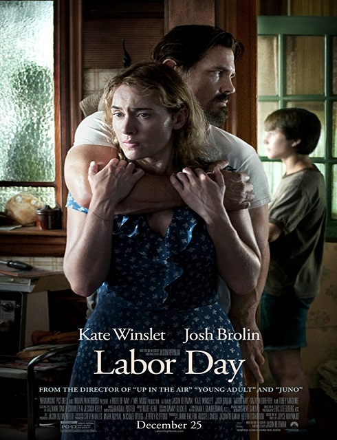 فيلم Labor Day 2013 مترجم اون لاين