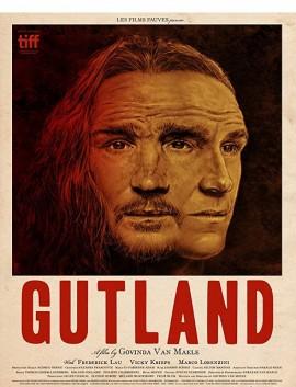 فيلم Gutland 2018 مترجم اون لاين
