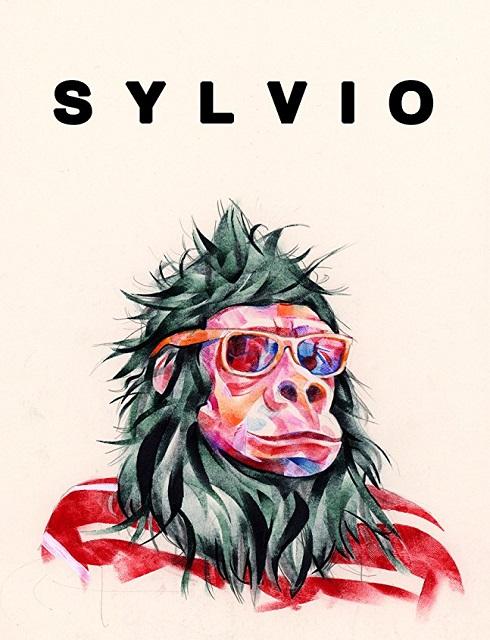 فيلم Sylvio 2017 مترجم اون لاين