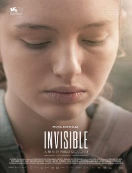فيلم Invisible 2017 مترجم اون لاين