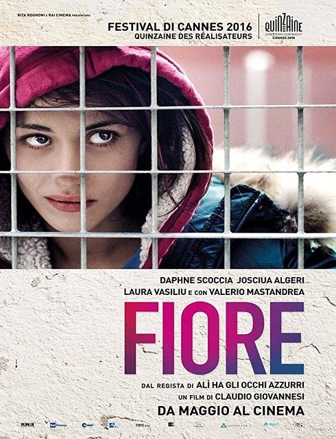 فيلم Fiore 2016 مترجم اون لاين