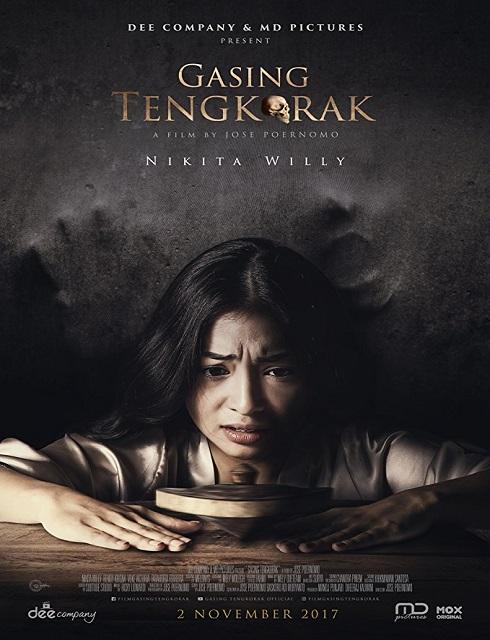 فيلم Gasing Tengkorak 2017 مترجم اون لاين