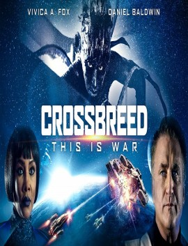 فيلم Crossbreed 2019 مترجم