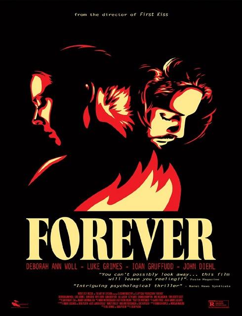 فيلم Forever 2015 HD مترجم اون لاين