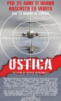 فيلم Ustica 2016 مترجم اون لاين