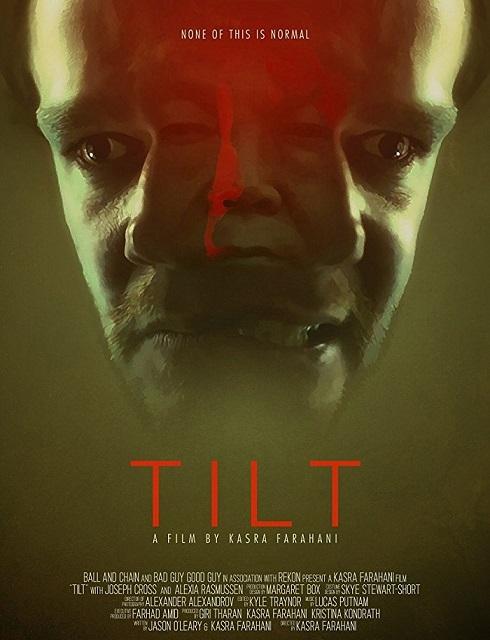 فيلم Tilt 2017 مترجم اون لاين