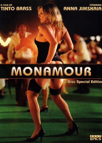 فيلم monamour 2005 مترجم اون لاين للكبار فقط 30