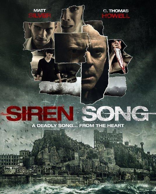 فيلم Siren Song 2016 مترجم اون لاين