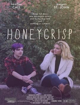 فيلم Honeycrisp 2017 مترجم اون لاين