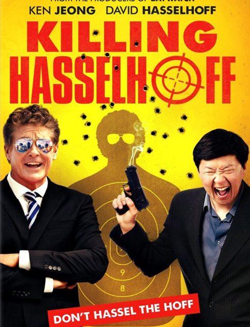 فيلم Killing Hasselhoff 2017 مترجم اون لاين