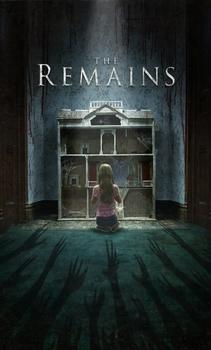 فيلم The Remains مترجم اون لاين
