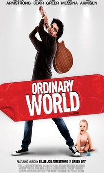 فيلم Ordinary World 2016 مترجم اون لاين