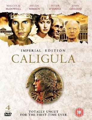 فيلم Caligula 1979 HD مترجم اون لاين للكبار فقط