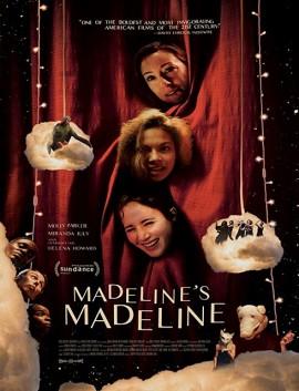 فيلم Madelines Madeline 2018 مترجم اون لاين