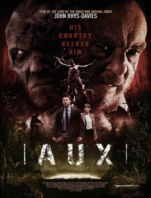 فيلم Aux 2017 مترجم اون لاين
