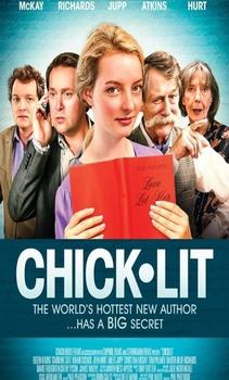 مشاهدة فيلم ChickLit 2016 HD مترجم اون لاين
