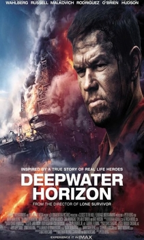 مشاهدة فيلم Deepwater Horizon 2016 HD مترجم اون لاين