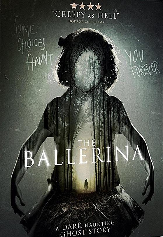 فيلم The Ballerina 2017 مترجم اون لاين