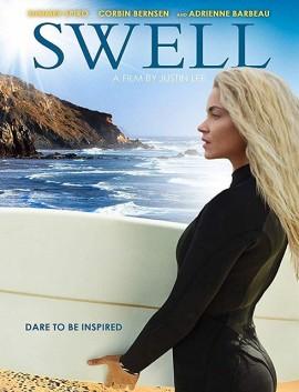 فيلم Swell 2019 مترجم