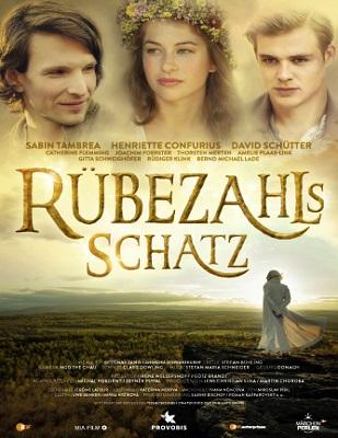 فيلم Rbezahls Schatz 2017 مترجم اون لاين