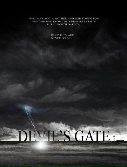 فيلم Devils Gate 2017 مترجم HD اون لاين