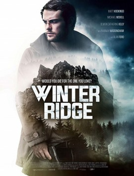 فيلم Winter Ridge 2018 مترجم اون لاين