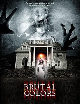 فيلم Brutal Colors 2015 مترجم اون لاين