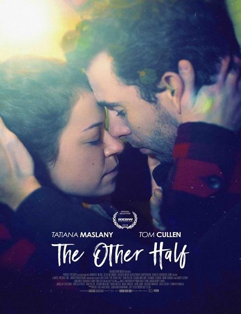 فيلم The Other Half 2016 HD مترجم اون لاين