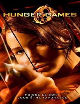 فيلم The Hunger Games 2012 مترجم اون لاين