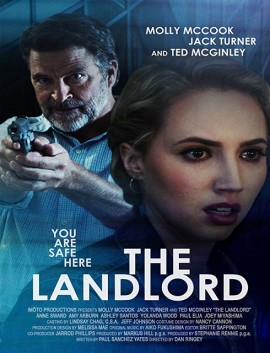 فيلم The Landlord 2017 مترجم