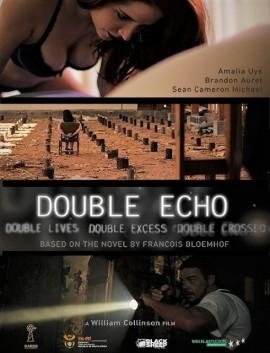 فيلم Double Echo 2017 مترجم