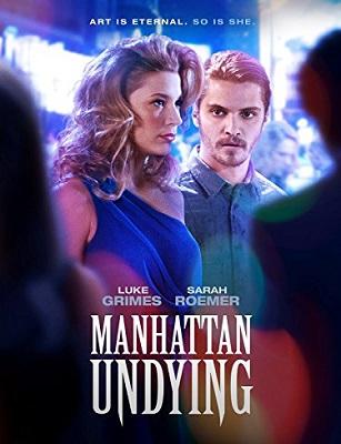 فيلم Manhattan Undying 2016 HD مترجم اون لاين