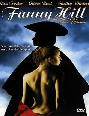 فيلم Fanny Hill 1983 اون لاين للكبار فقط