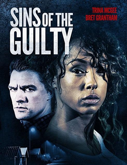فيلم Sins of the Guilty 2016 مترجم اون لاين