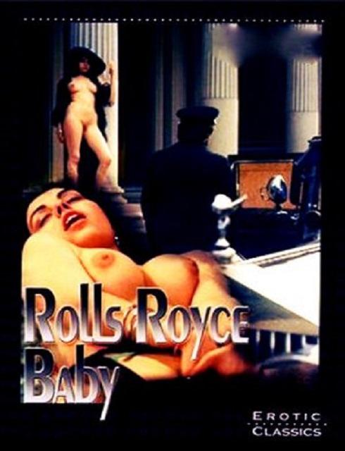 فيلم Rolls Royce Baby 1975 اون لاين للكبار فقط 30