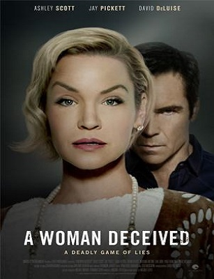 فيلم A Woman Deceived 2017 HD مترجم اون لاين