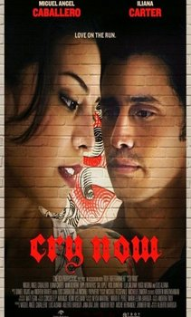 فيلم Cry Now 2014 HD مترجم