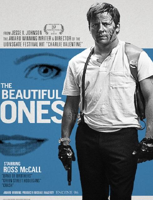فيلم The Beautiful Ones 2017 HD مترجم اون لاين