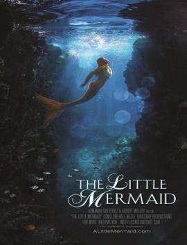 فيلم The Little Mermaid 2018 مترجم اون لاين